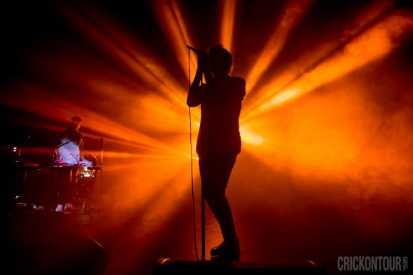 20151027_AWOLNATION-at-ParamountTheatre_01