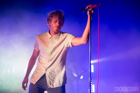 20151027_AWOLNATION-at-ParamountTheatre_04
