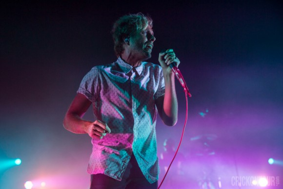 20151027_AWOLNATION-at-ParamountTheatre_06