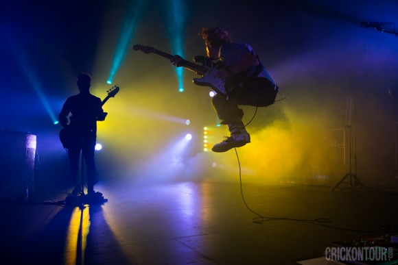 20151027_AWOLNATION-at-ParamountTheatre_09