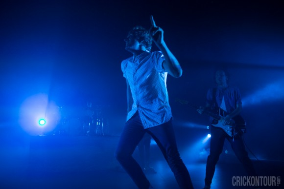 20151027_AWOLNATION-at-ParamountTheatre_11