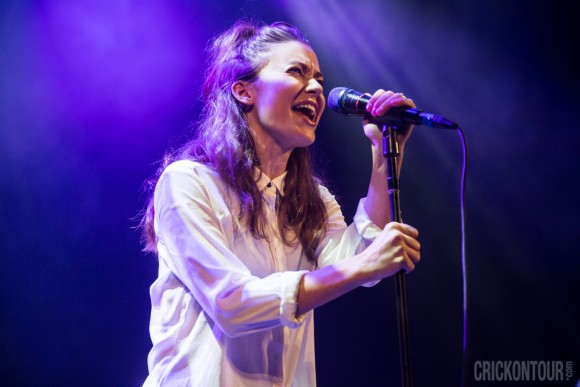 20151027_MegMyers-at-ParamountTheatre_02