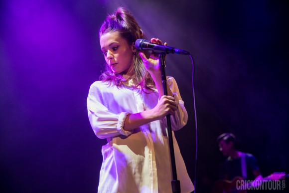 20151027_MegMyers-at-ParamountTheatre_03