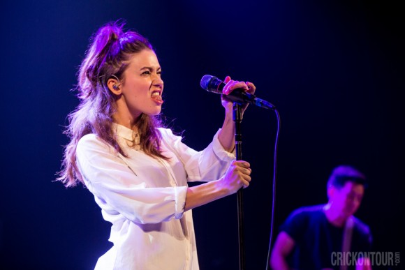 20151027_MegMyers-at-ParamountTheatre_06