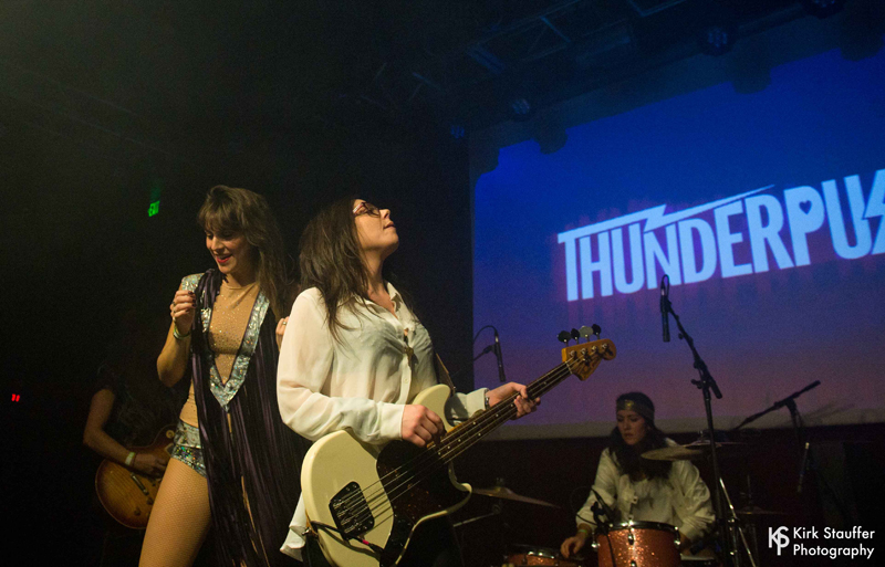 Thunderpussy_Neumos_KRS_1