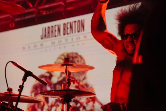 jarren_benton-5