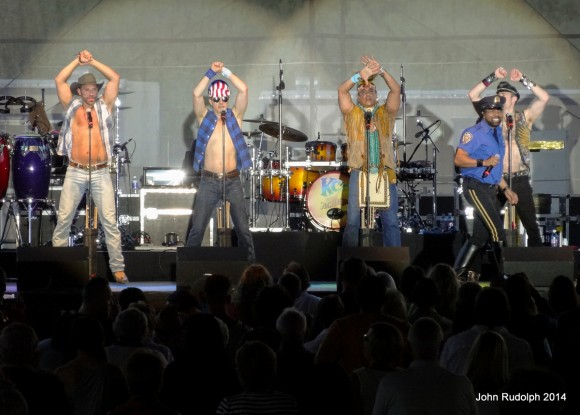 Village People (1 of 1)-11