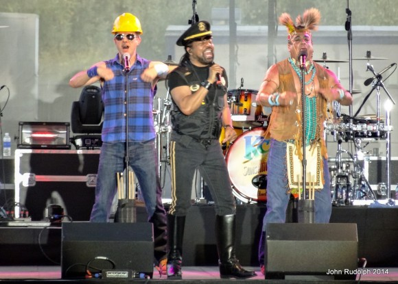 Village People (1 of 1)-4
