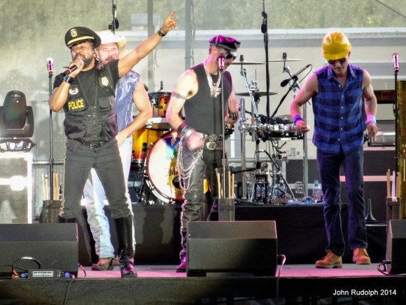 Village People (1 of 1)-5