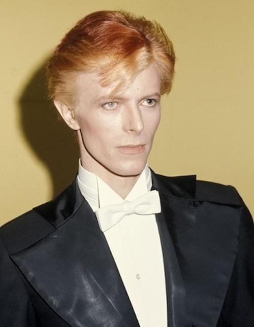 davidbowie1975