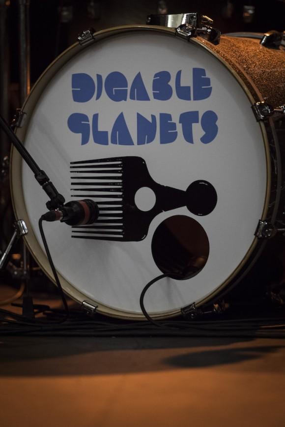 digableplanetsmoore1