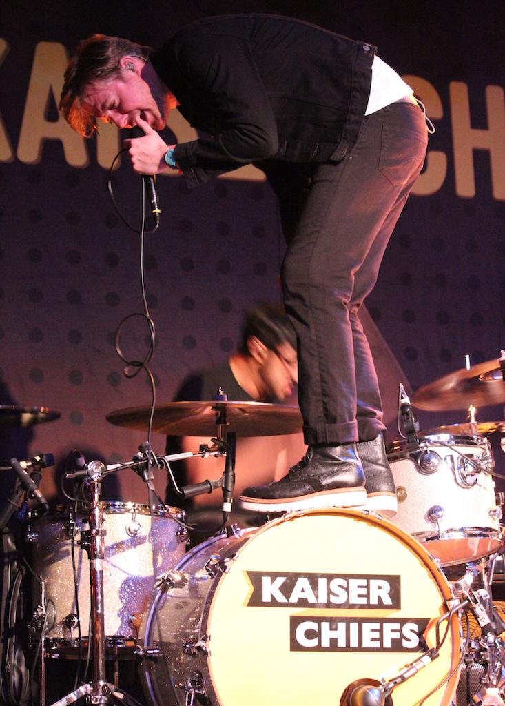kaiserchiefs2015_10