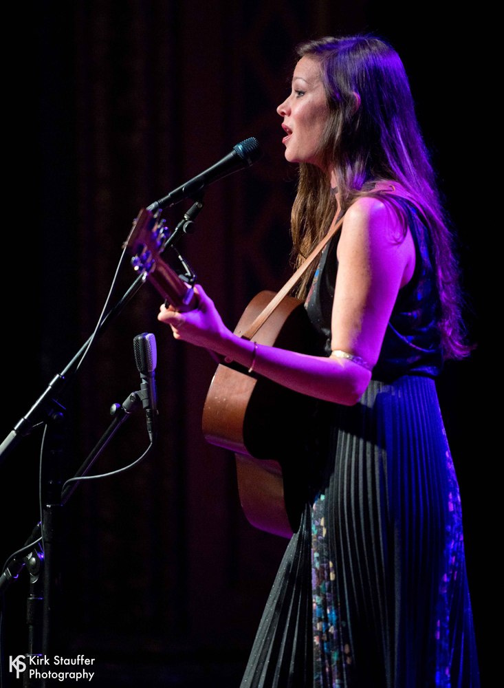 AllisonPierce_TripleDoor_Seattle_26Apr2016_3