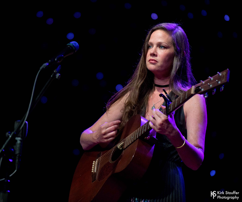 AllisonPierce_TripleDoor_Seattle_26Apr2016_4