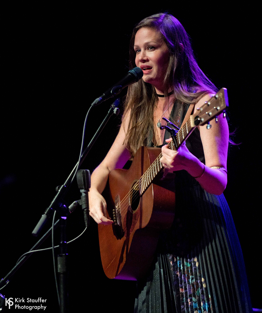 AllisonPierce_TripleDoor_Seattle_26Apr2016_5