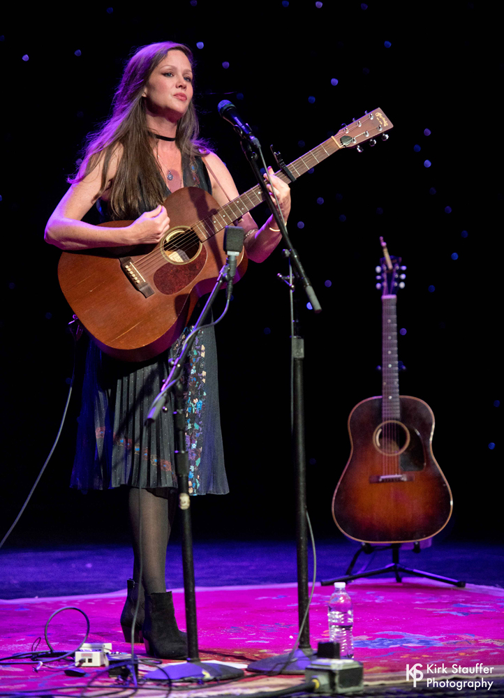 AllisonPierce_TripleDoor_Seattle_26Apr2016_7