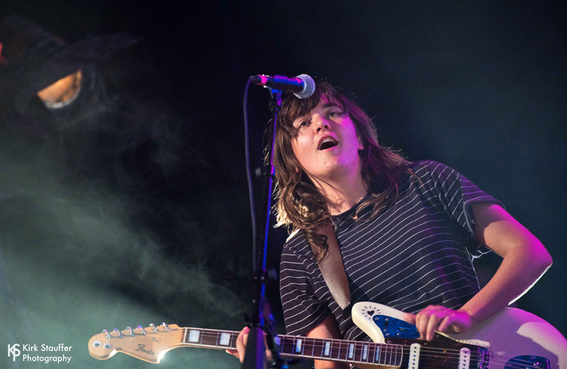 CourtneyBarnett_Moore_KRS_1