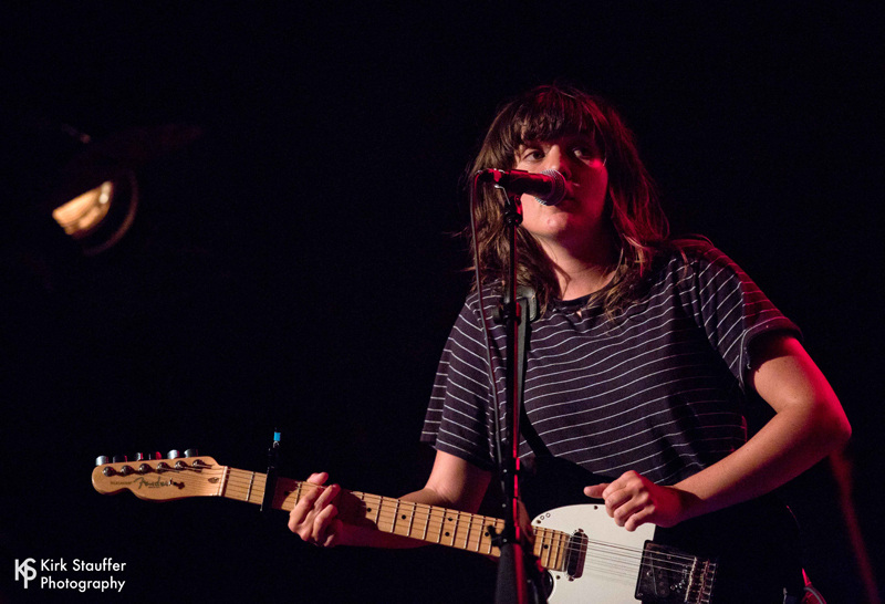 CourtneyBarnett_Moore_KRS_5