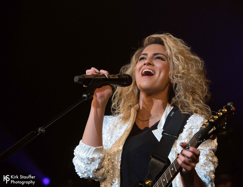 1 ToriKelly ND5_5492-a
