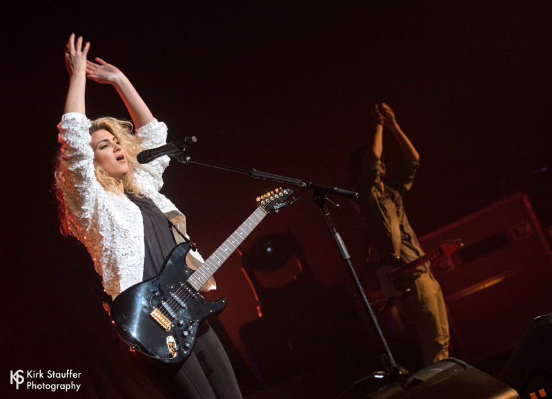 11 ToriKelly ND5_5345-a
