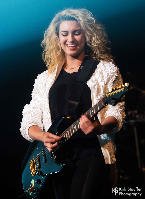 12 ToriKelly ND5_5379-a