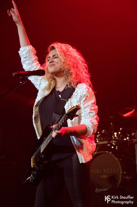 14 ToriKelly ND5_5414-a