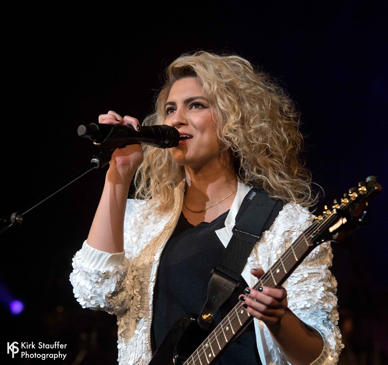 18 ToriKelly ND5_5486-a