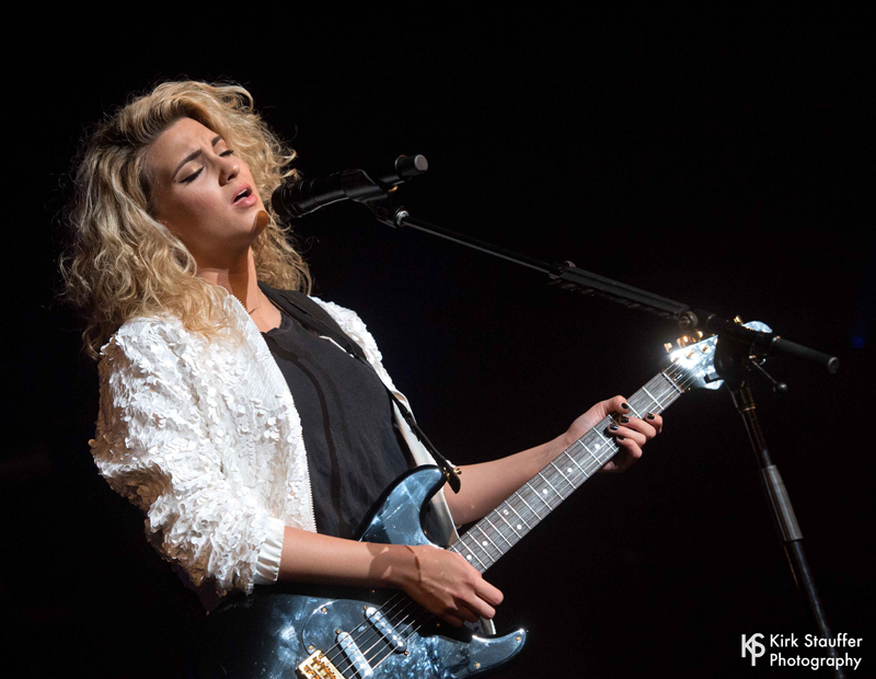 2 ToriKelly ND5_5370-a