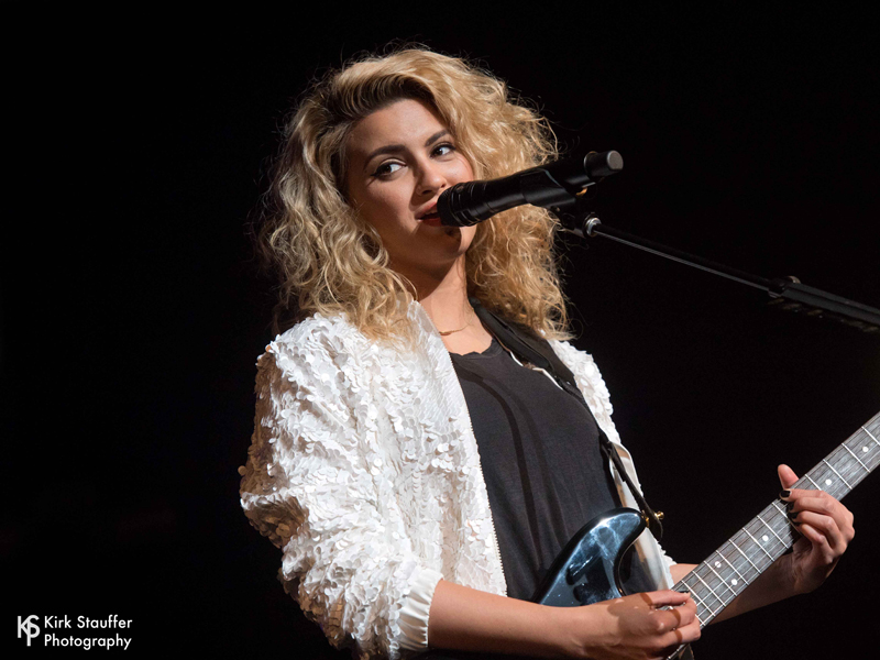4 ToriKelly ND5_5376-a