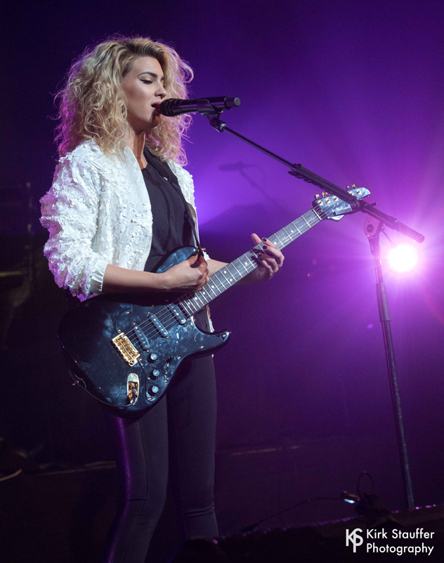 5 ToriKelly ND5_5360-a