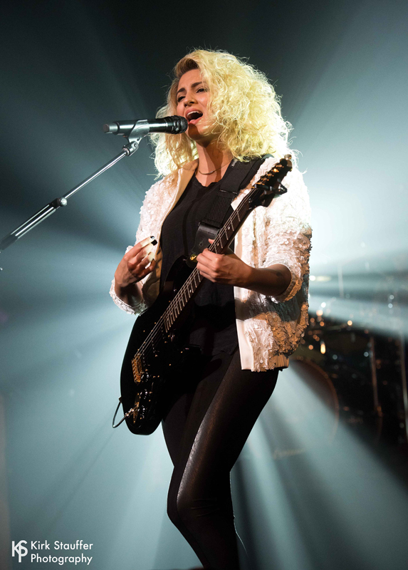 6 ToriKelly ND5_5325-a