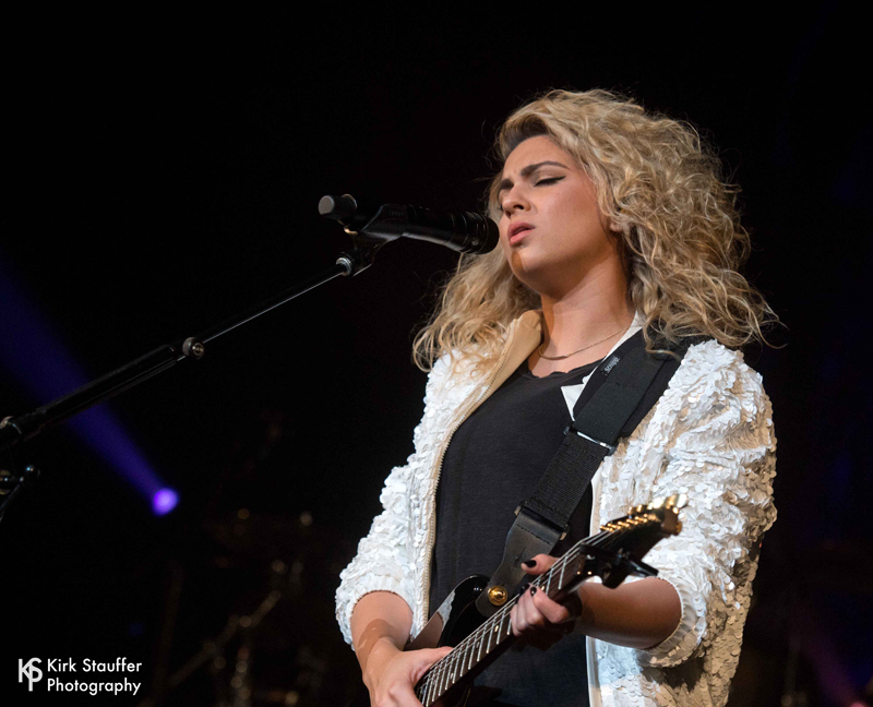 7 ToriKelly ND5_5477-a