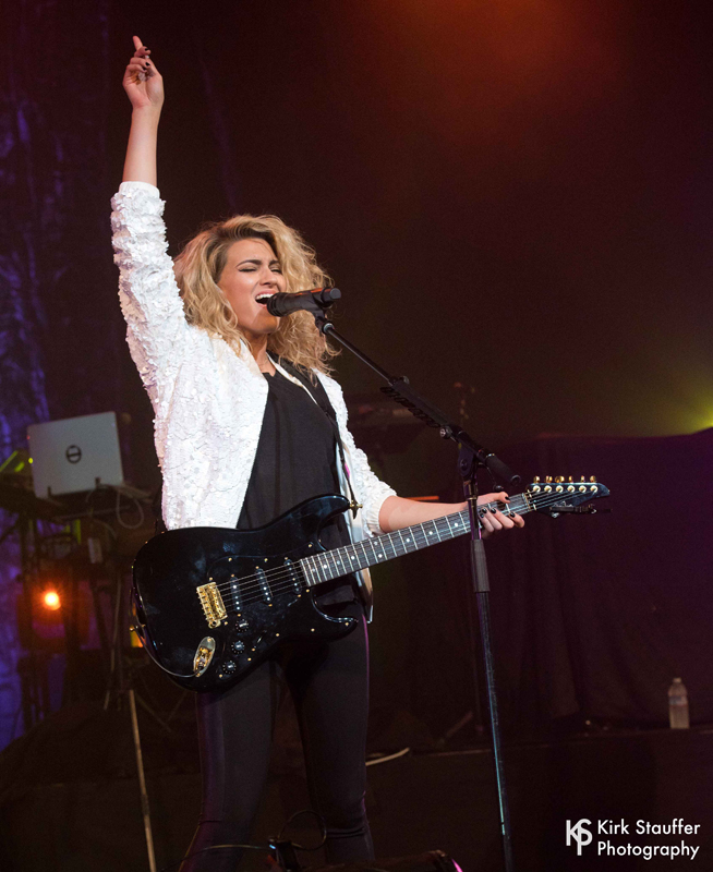8 ToriKelly ND5_5534-a