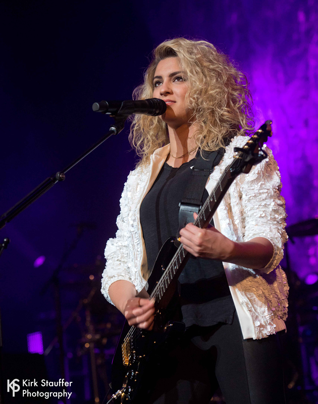 9 ToriKelly ND5_5281-a