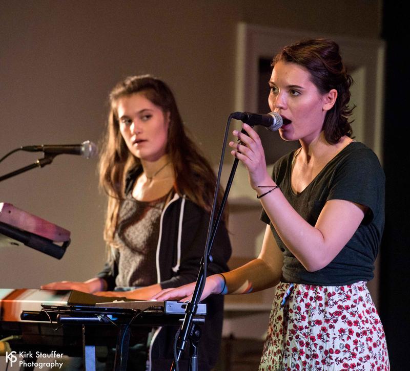 Lily&Madeleine_BallardHS_KRS_12