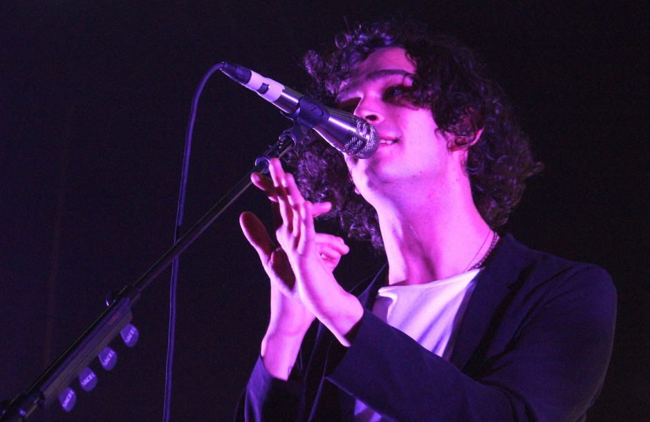 the1975showboxsodo5