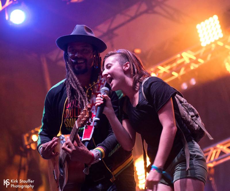 11 MichaelFranti 3 ND5_0048-a