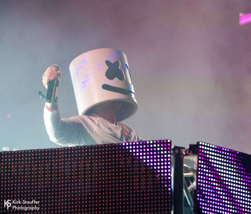 12 Marshmello 2 ND5_0772-a