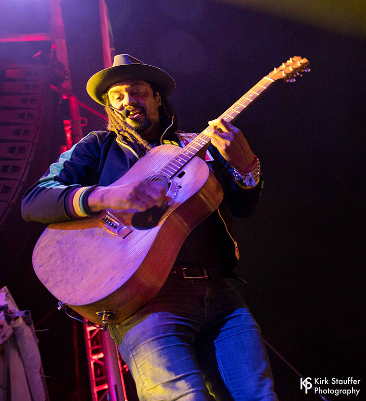 13 MichaelFranti 5 ND5_0027-a