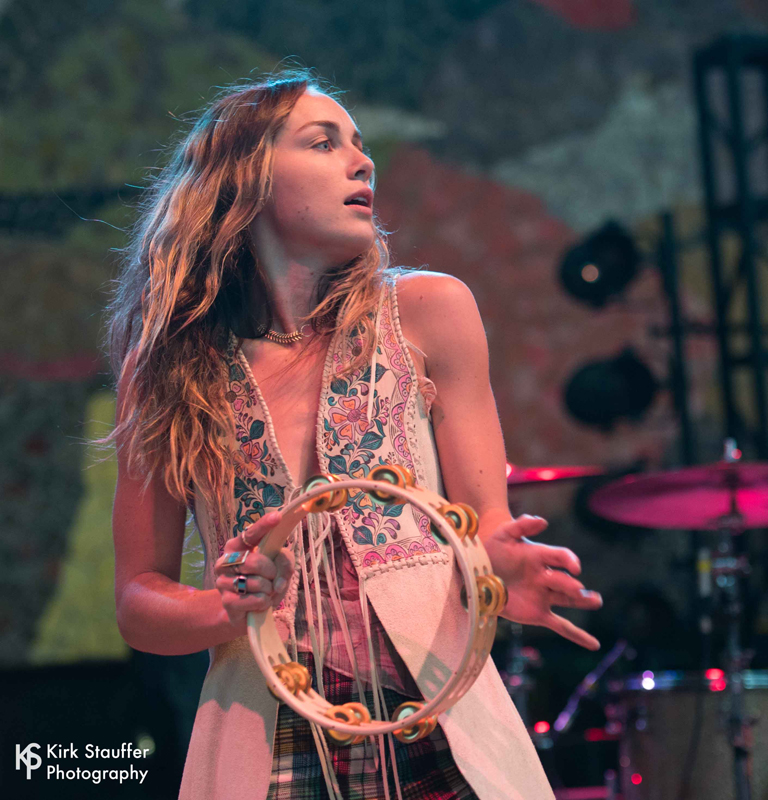 16 ZellaDay 1 ND5_9367-a