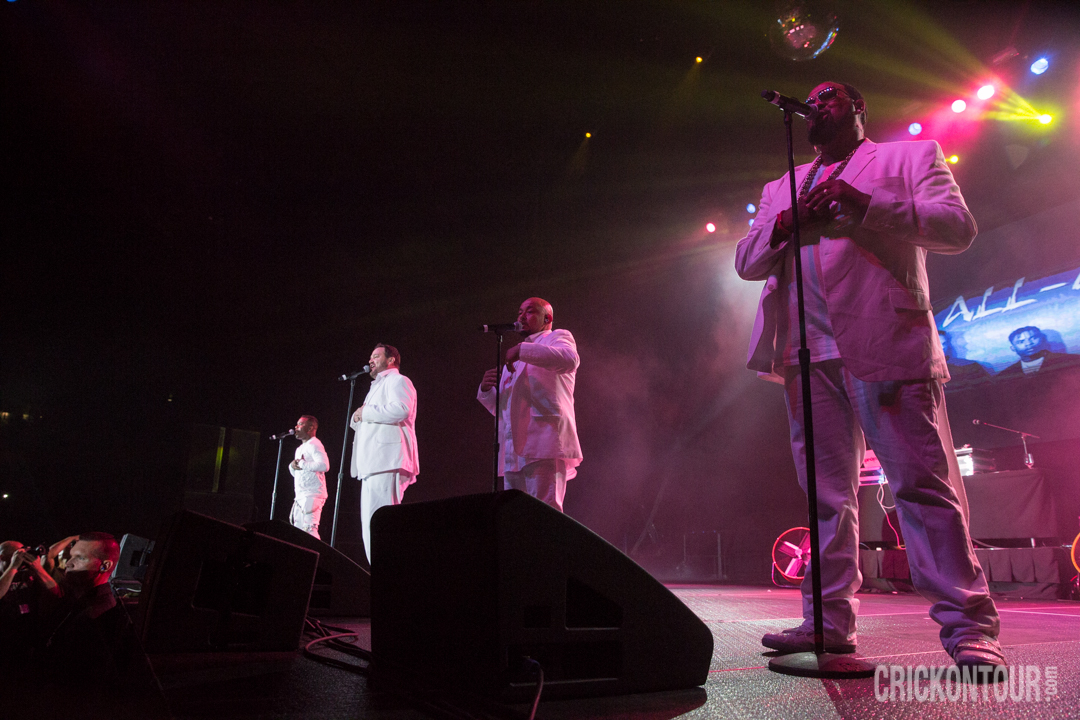 20160826_i-love-the-90s_all-4-one_alexcrick_01