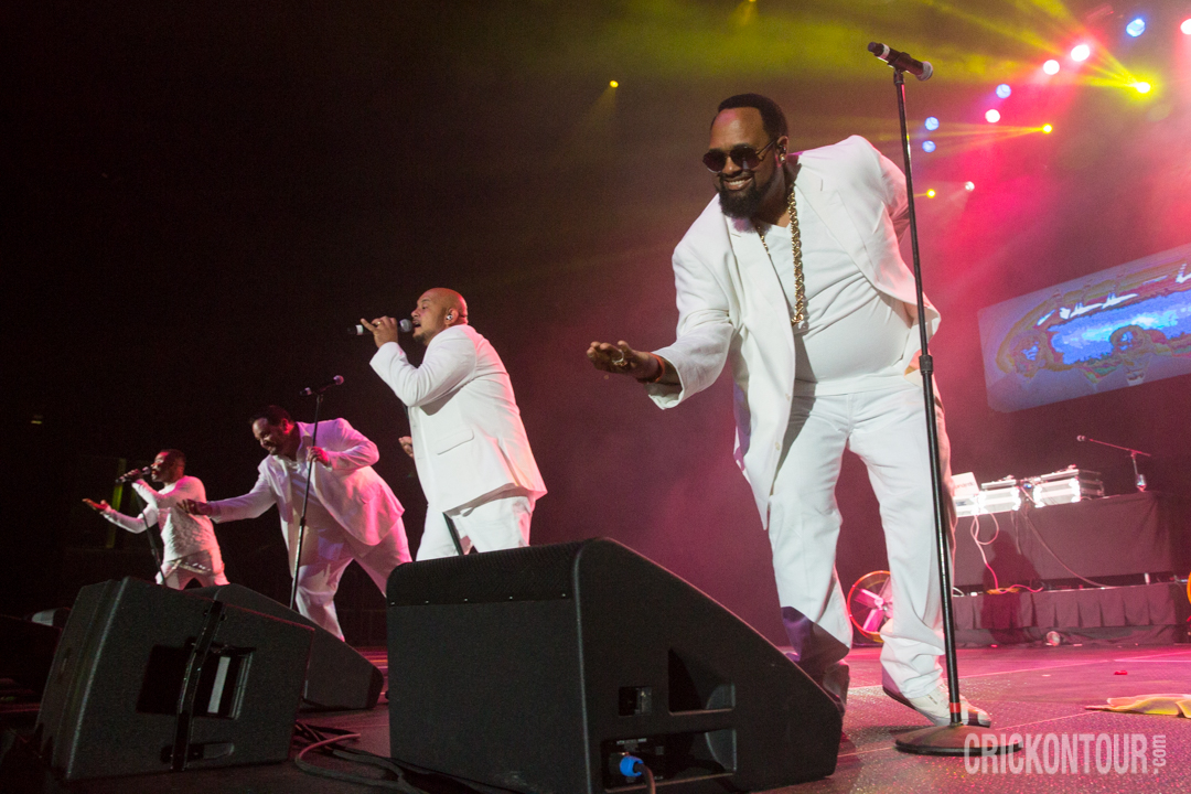 20160826_i-love-the-90s_all-4-one_alexcrick_02