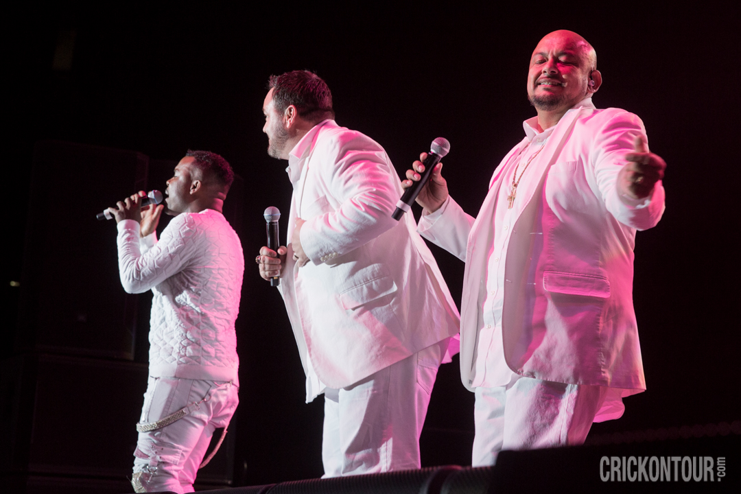 20160826_i-love-the-90s_all-4-one_alexcrick_04