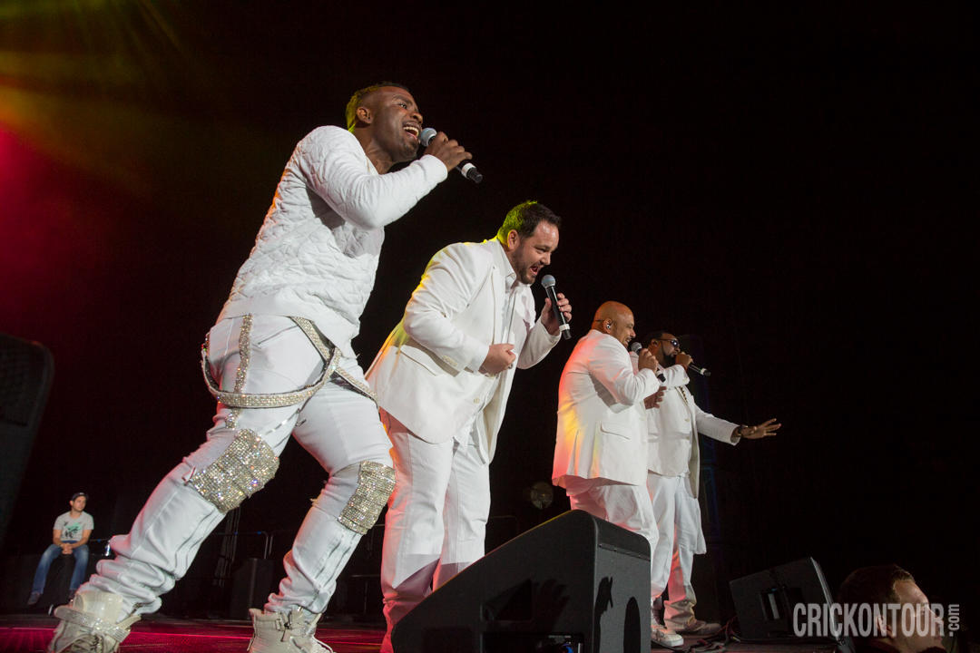 20160826_i-love-the-90s_all-4-one_alexcrick_05