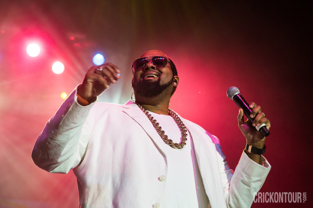 20160826_i-love-the-90s_all-4-one_alexcrick_06