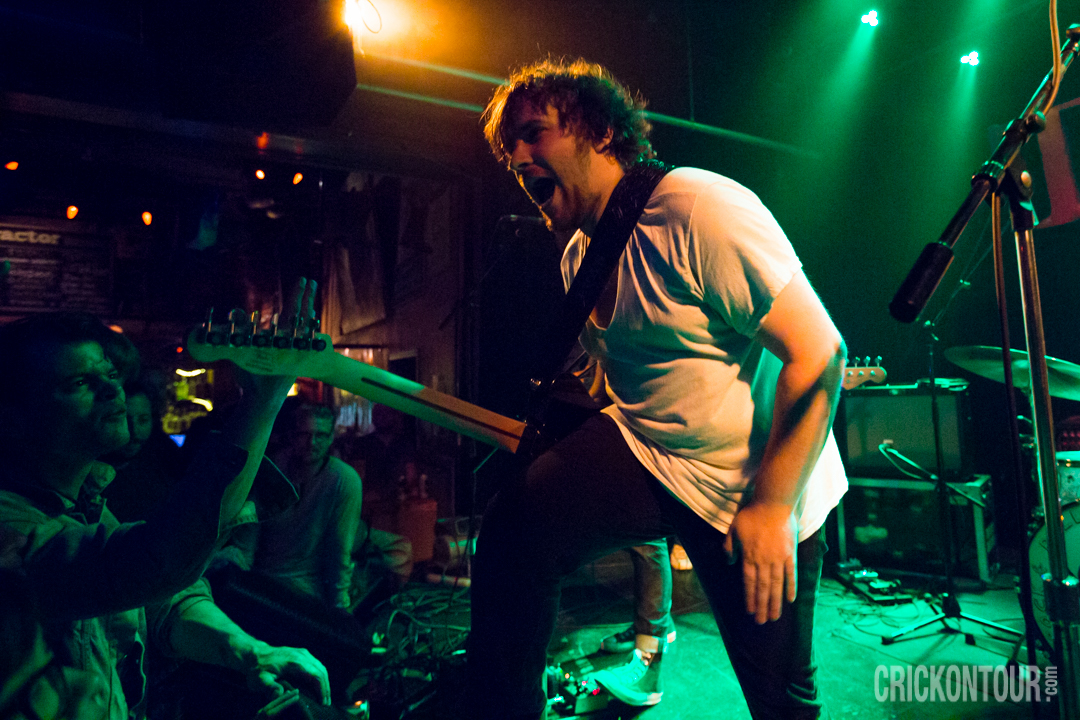 20160827_diarrhea-planet_at_tractor-tavern_alexcrick_17