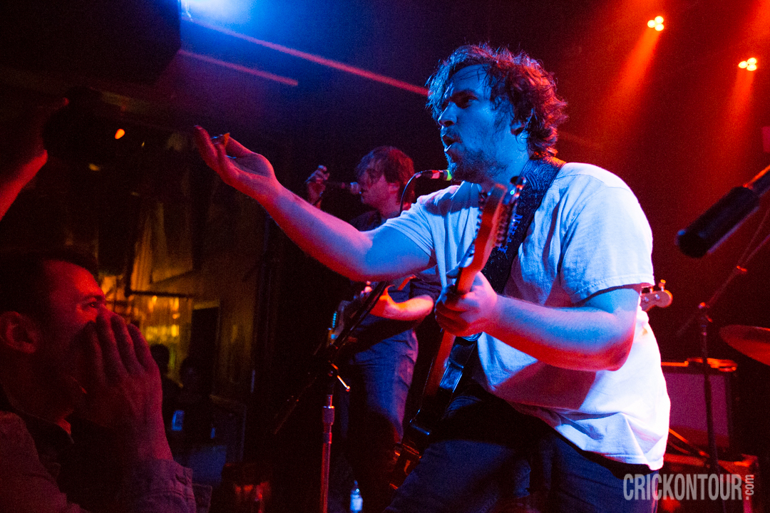 20160827_diarrhea-planet_at_tractor-tavern_alexcrick_18