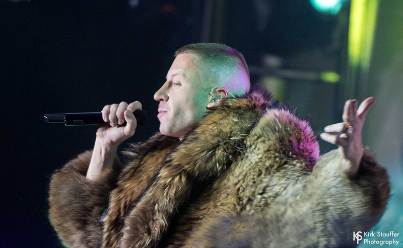 22 Macklemore 5 ND5_1457-a