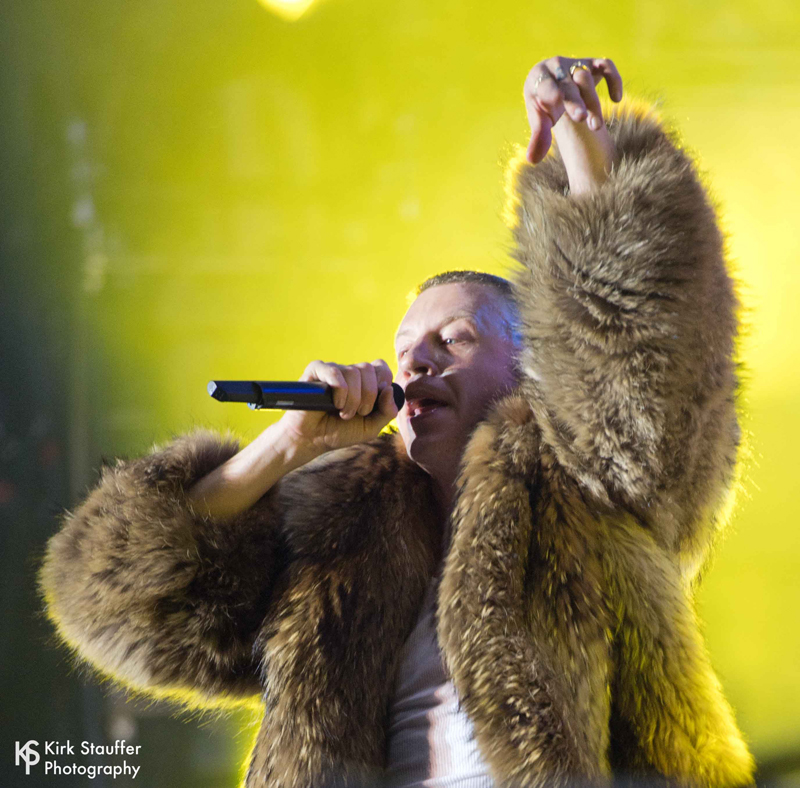 24 Macklemore 7 ND5_1462-a