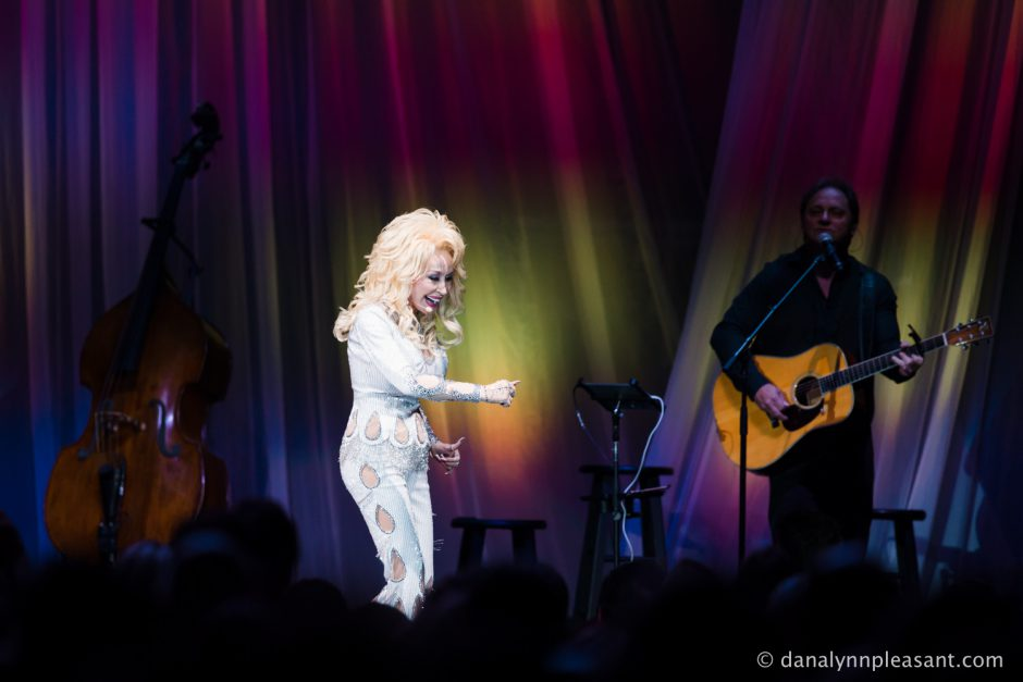 dolly-parton-by-dana-lynn-photo-1